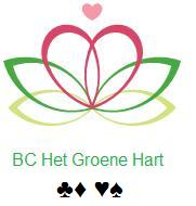 B.C. Het Groene Hart logo